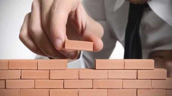 Komponen Dasar Dalam Membuat Pembukuan Usaha Kecil Sederhana