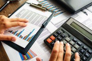 Perlukah Laporan Keuangan Simple Untuk Perusahaan Kecil Nan Mikro Amoeba